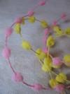 Color_pon_pon_wire