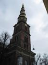 Von_frelsers_kirke