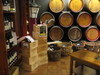 Wine_shop3_2