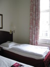 Hotel_8