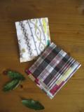 Dake_wrapping
