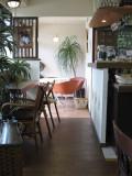Kitaroku_cafe