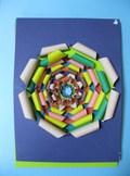 Paper_art