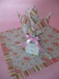 Paper_napkin