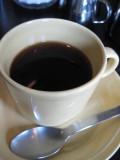 Yuri_coffee_2