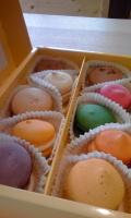 Macaron_2