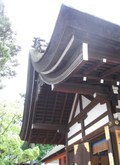 Sumiyoshi_taisha_3
