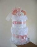 Diaper_cake