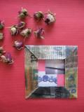 A_photo_frame
