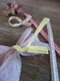 Wire_tie