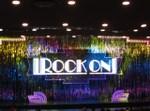 Rock_on_2