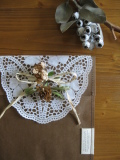 Wax_lace_paper