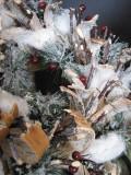 Snow_wreath