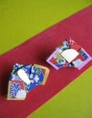 Origami_ohinasama