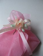 Flower_wrapping