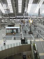 Osaka_st