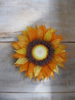 Sunflower_i