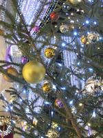 Tree_ornament