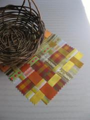 Ribbon_coaster