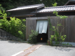 Suehirodo_1_2