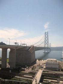 Akashikaikyo_bridge