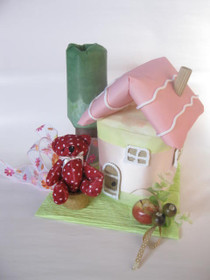 Baby_gift