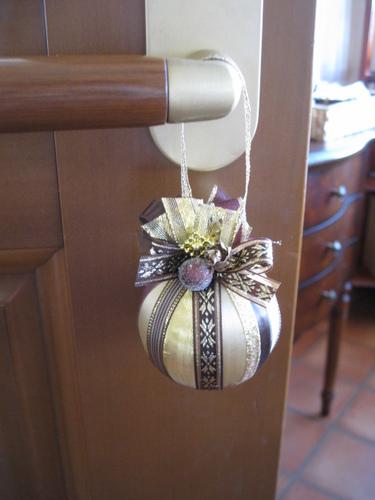 Door_ball