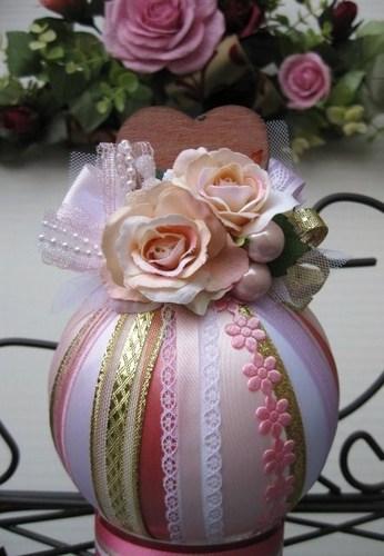 Wedding_ball