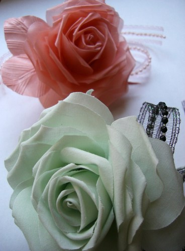 Rose_corsage
