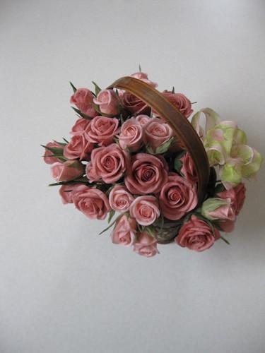 Roses_2