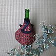 Bottlehandkerchief