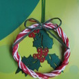 Mini_wreath
