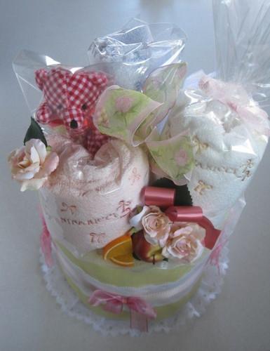 Baby_cake_2