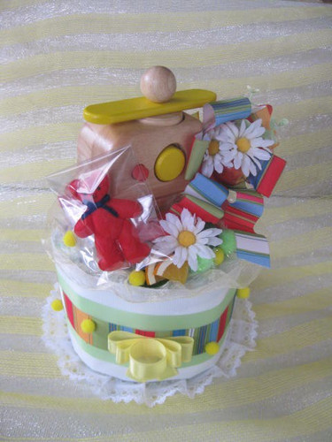 Baby_gift_2