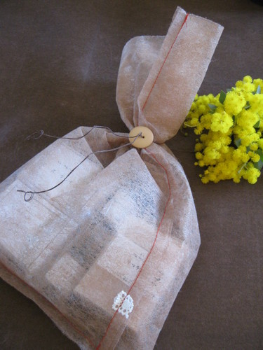 Handmade_bag