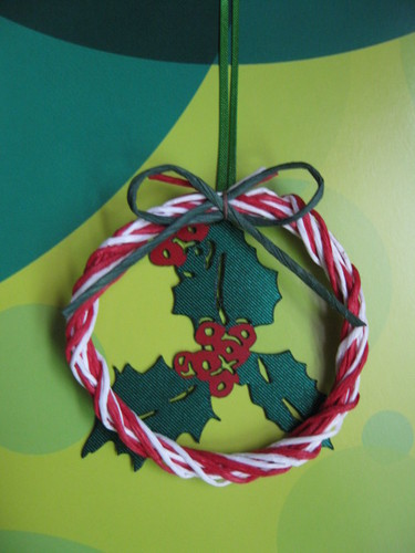 Mini_wreath